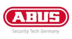 Abus-Sicherheitstechnik